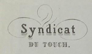 ancien-logo