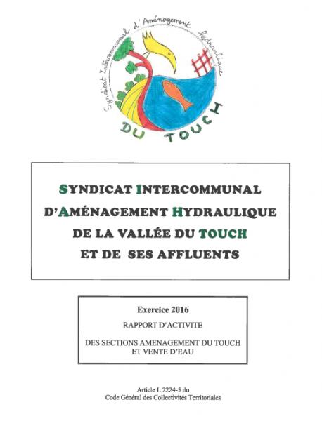 rapport-dactivite-2016