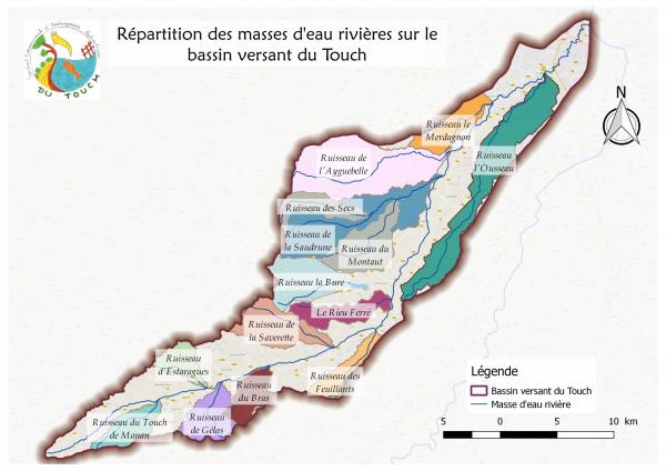 localisation-des-masses-deau-dce